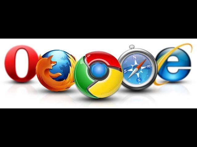 Не грузится Яндекс , google , Opera , и др. Есть решения !!!