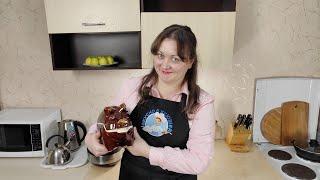 Вкусно с Ксюшей - кулинарный канал. Простые и очень вкусные кулинарные рецепты. Домашняя кулинария