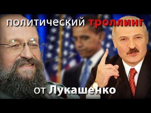 ВестиRu Машина времени Путина президент рассказал