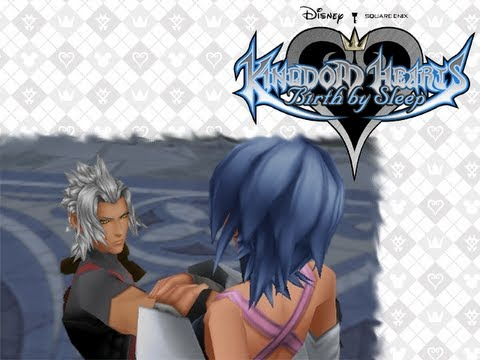 KH BBSFM - Putting an end to a funny...