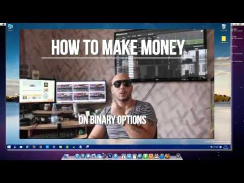 ⭐️binary options trading forex quotes Georgia