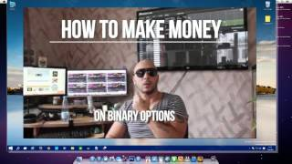 IQ OPTION STRATEGY - BINARY OPTIONS TRADING. IQ OPTION REVIEW (BEST IQ OPTIONS STRATEGY)