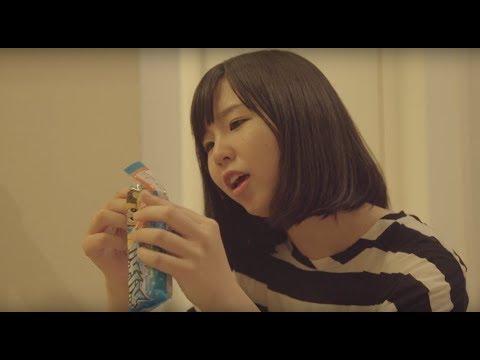 カトキット「神様のはからい」MV 2017.6.21OUT!!