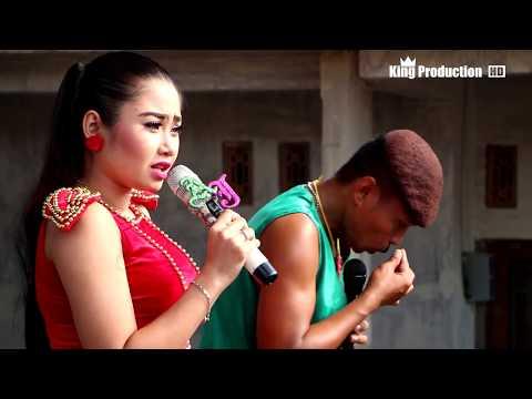 Suket Tangga -  Anik Arnika Jaya Live Kaliwlingi Brebes 2