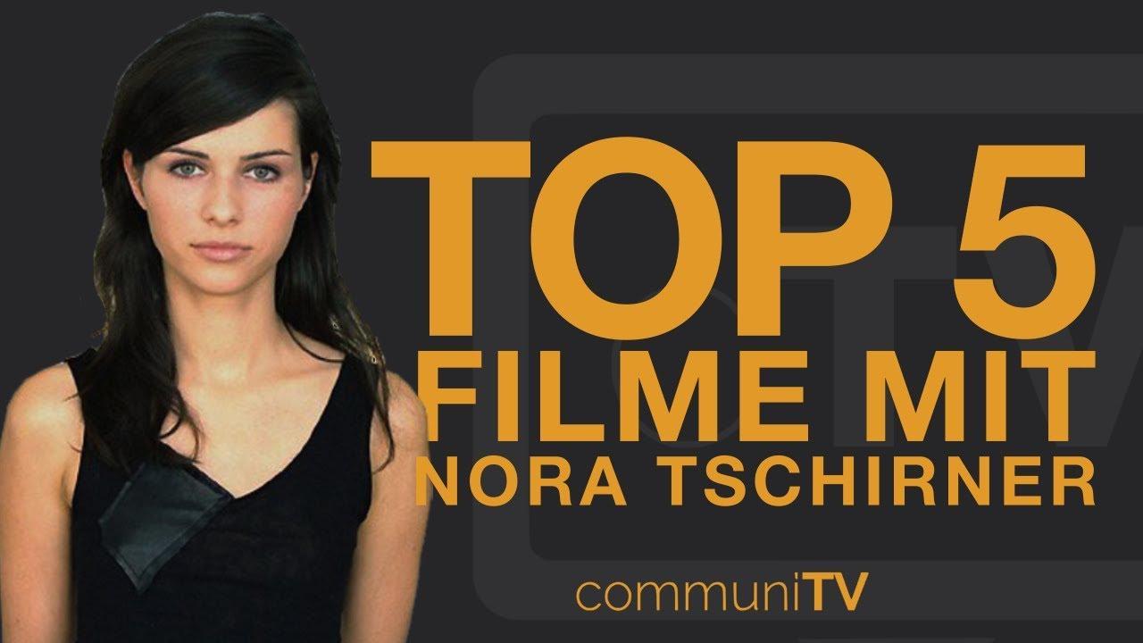 Nora Tschirner Filme