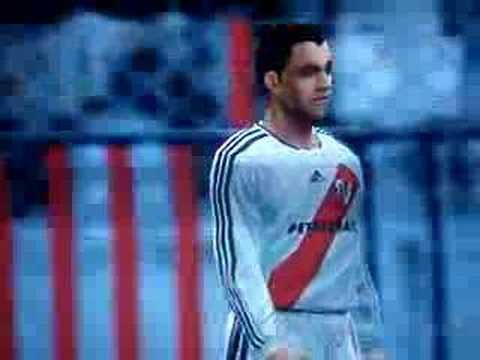 Descargar Copa Libertadores Para Pes 06 Download