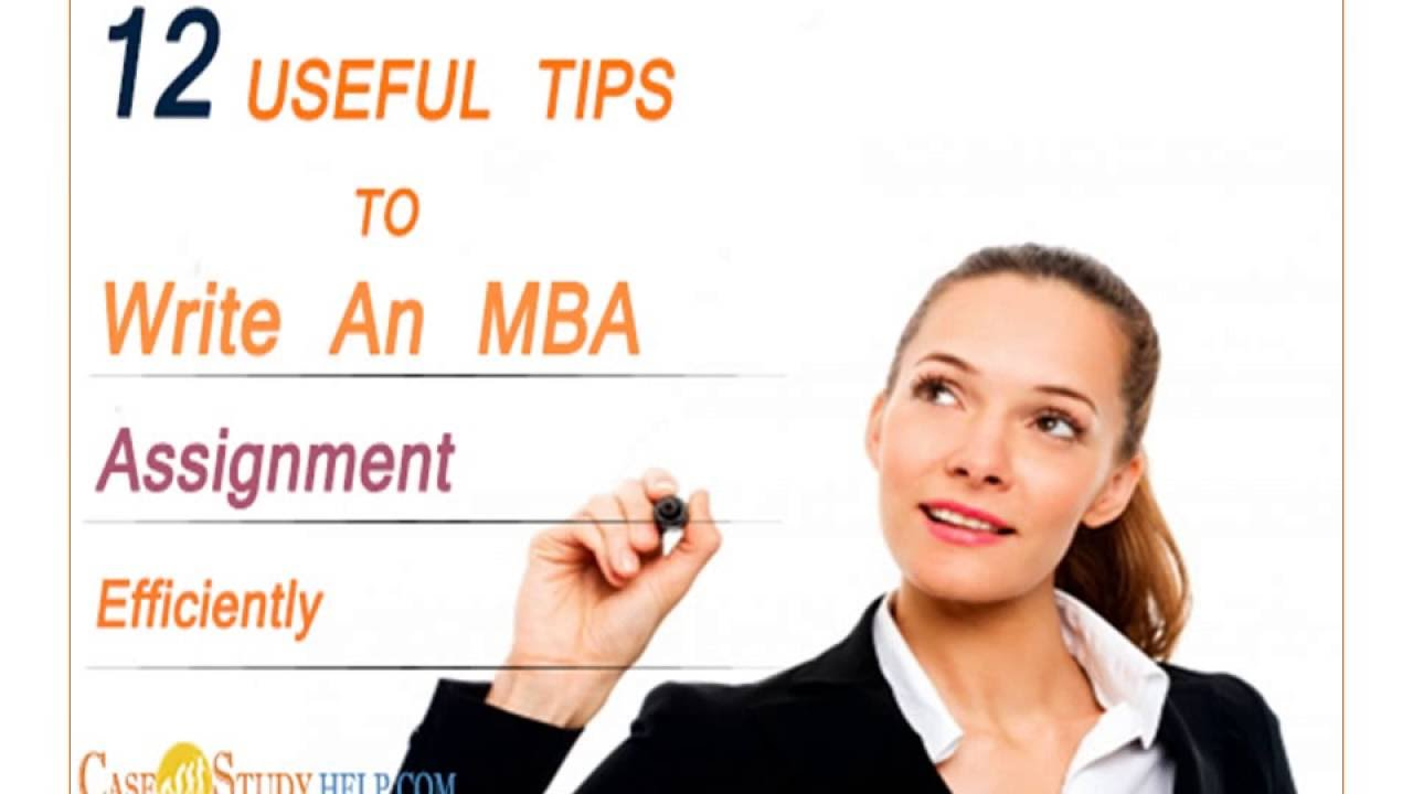 mba accounts assignment Online mba assignment help by experts: best writing services for mba assignments & other related subjects for a+ grades at low price in accounting assignment help.