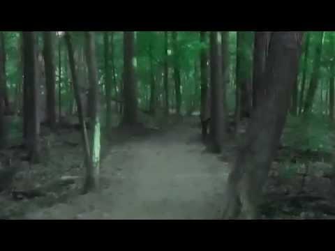 Armour Love- Depressed Mode version (La Roux cover)