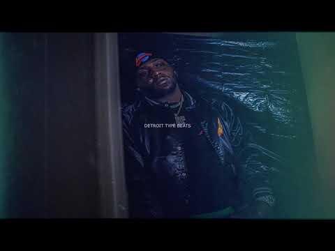 [FREE] Rio Da Yung OG X Detroit Type Beat - ''Hush'' (Prod.BeatsBySav & @jakesandbeats)