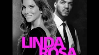 Baixar Belo - Linda Rosa Part. Ivete Sangalo