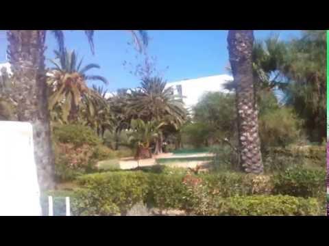 Tour Khalef 4 Jaz Tour Khalef Thalasso amp Spa 4 , Сусс