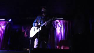 2014 SoCal LoopFest: Zack Walters - The Downtrodden