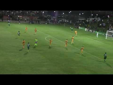 Absa Premiership 2018/19 | AmaZulu FC 2-3 Kaizer Chiefs