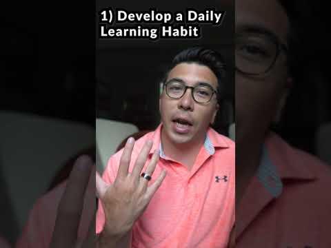 #66DaysOfData - 3 Reasons to Start!