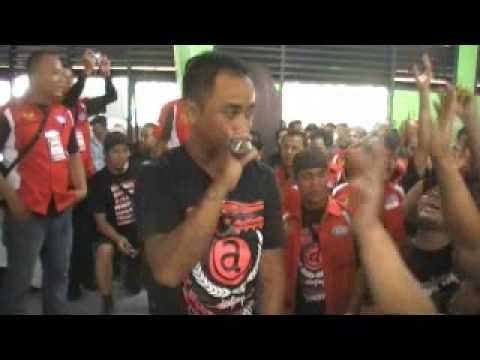 Ningsih (goleki neng Purworejo) abangireng hits  - cpp jaktim event.mp4
