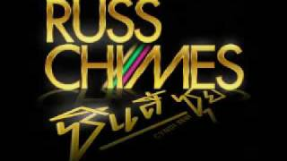 Nightcrawlers - Push The Feeling On (Russ Chimes Remix)  with Download