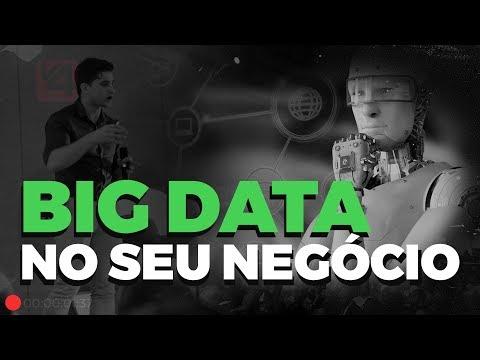 big-data-na-inteligência-de-negócios-|-gestão-4.0