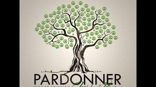Michael Kiessou - Pardonner