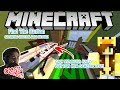 GAK ADA YANG BAKAL NYANGKA DIMANA BUTTON NYA!! - Minecraft Indonesia
