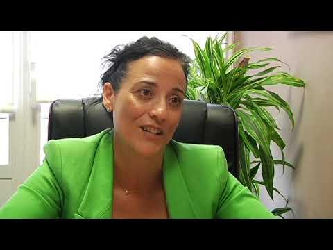 Las Cuentas Claras B 28 06 19