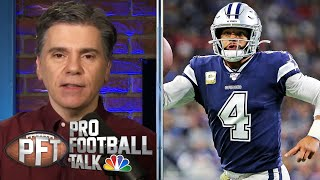 dallas-cowboys-dak-prescott-won-reach-deal-july-pro-football-talk-nbc-sports
