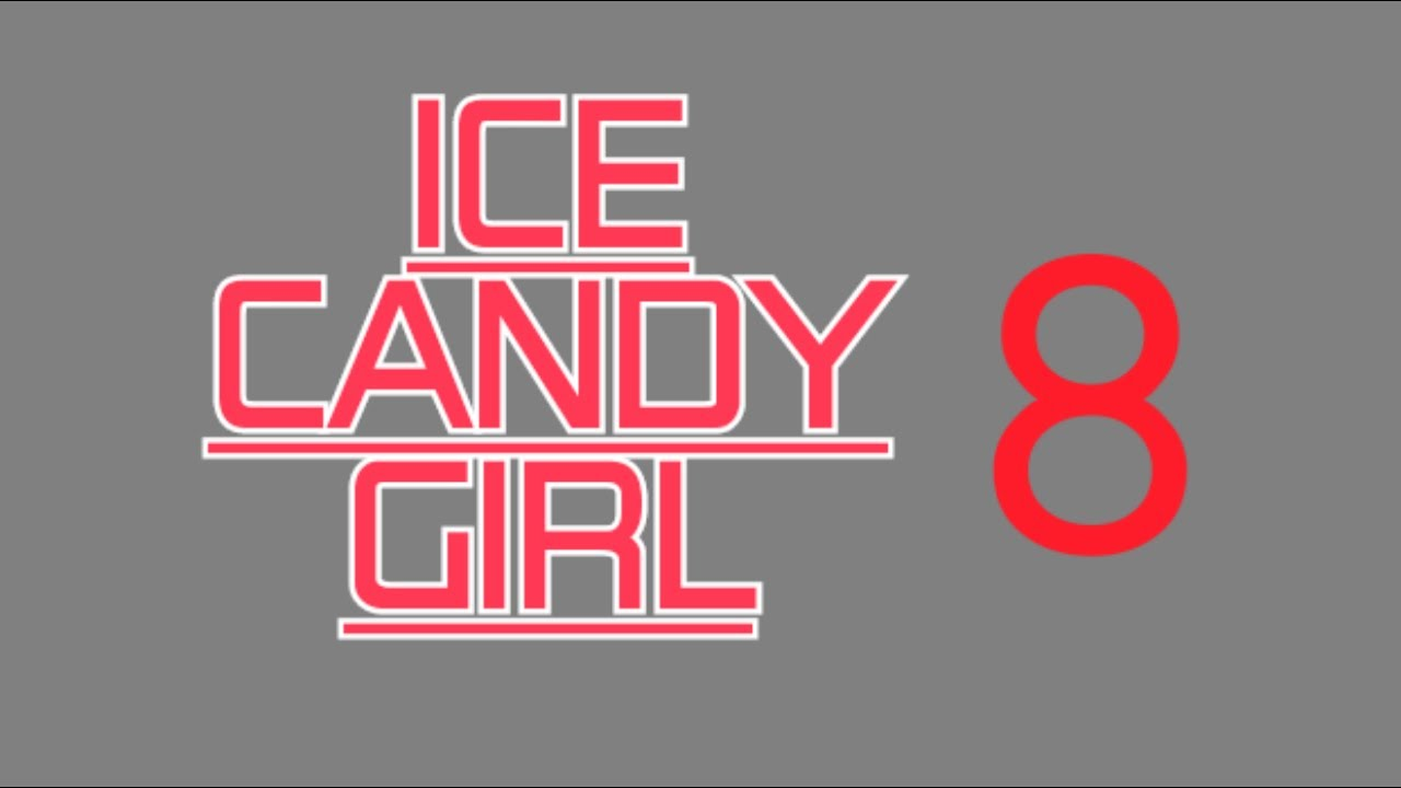 Mga Kwentong Tagalog  Ice Candy Girl 8 (Ang Babaeng Palaban)