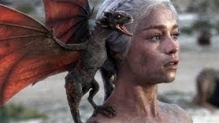 Dragon Action New Science Fiction Movies 2016 Best Adventure Movies Dragon 2016 cvden