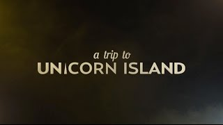 A Trip to Unicorn Island - YouTube Red Original Movie -Teaser Trailer
