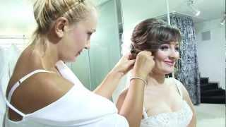 Nunta  Calarasi  31,08  Imbracatul Miresei.m2t