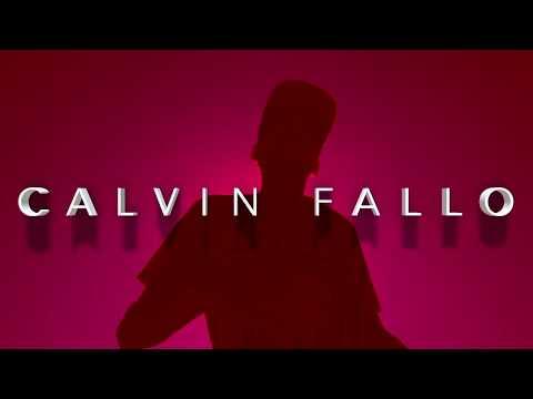 Calvin Fallo - Monateng (Official Music Video)