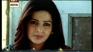 Thakan Episode 14 by Ary Digital Part 01.flv