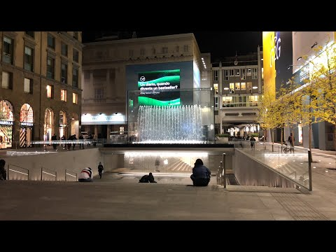 Download Live da Apple Store Piazza Liberty Mp4 baru
