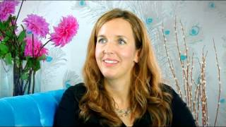 bdTV: Julia Erben, Hair Expo Australia Thumbnail
