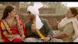 Laembadgini   Diljit Dosanjh ft Dj Gurmeet Dance Mix