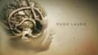 (Dr.) House MD Theme Song - AlmostEverywhereButTheUS-Intro