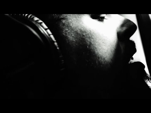 fumes-official-music-video