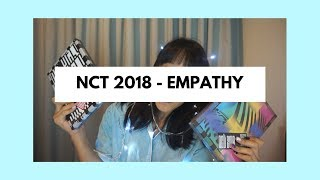 Baixar แกะอัลบั้ม NCT 2018 - EMPATHY ☀ | rada