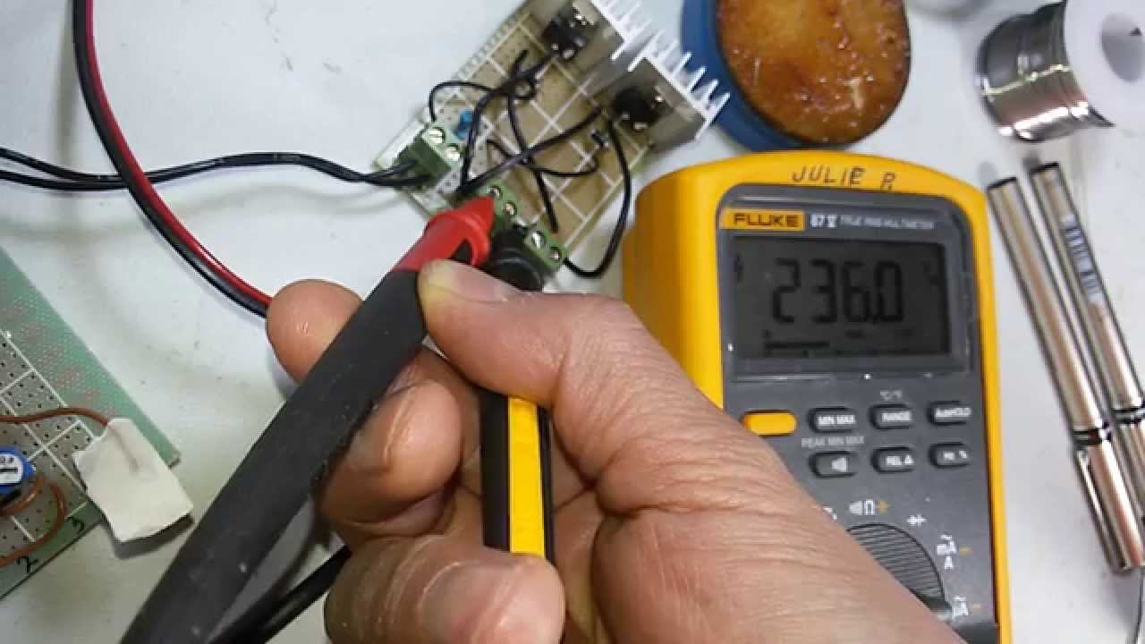 Scr Triggering Using R Circuit Rc How To Make Thyristor Firing Circit Lm324 Op Amp 4 Of 5