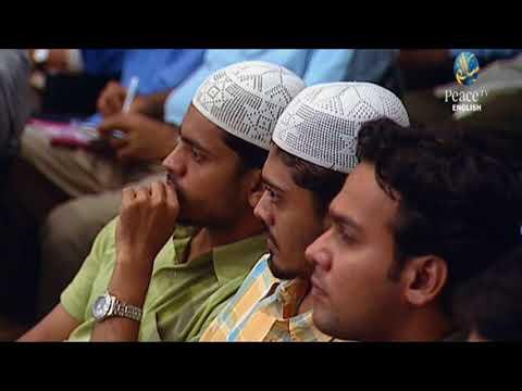 Is Terrorism A Muslim Monopoly, Dr  Zakir Naik, Part 2