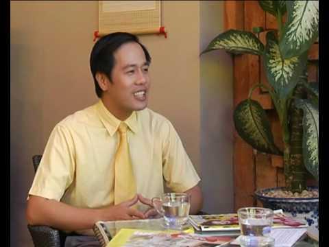 TS Huỳnh Văn Sơn