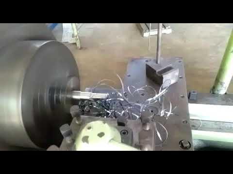 circle Cutting drill DIY (holesaw) for metal sheet electrical panel.