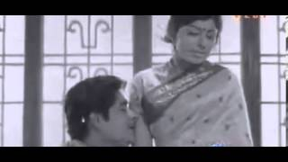 Anuvadikkoo Devi Anuvadikkoo..!!(Mini Anand)