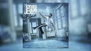 Jonas Blue ft. Era Istrefi - Purpose (Official Audio)