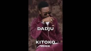 Dadju The Shin Sekai   Kitoko remix