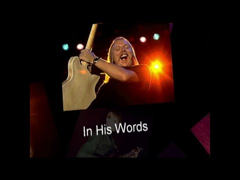 Kerry Livgren: In His Words Part 1