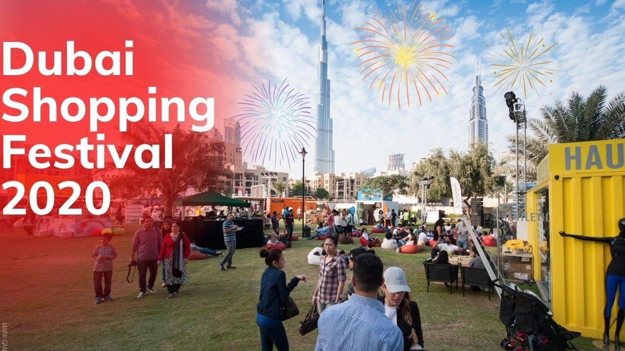 Дубай фестиваль где лучше за границей купить квартиру