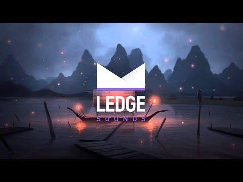 Nitri & Level 2 ft. Grimm - Lies (Calibre Remix)