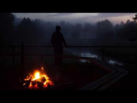 Rainy November- Indie/ Folk// A Cozy Fall- Winter Playlist, 2018