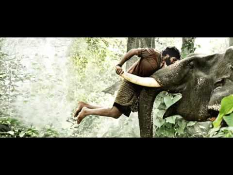 Kumki Soi Soi Video Songs