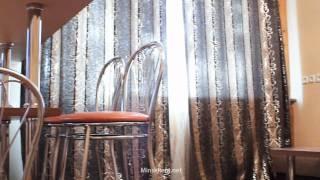 Онлайн бронирование квартир на сутки в Минске(Сервис онлайн бронирования квартир в Минске Квартиры на сутки в Минске сдать / снять квартиру посуточно..., 2011-09-29T07:56:50.000Z)